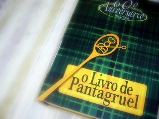 Tasca da elvira le livre de pantagruel - Livre cuisine portugaise ...