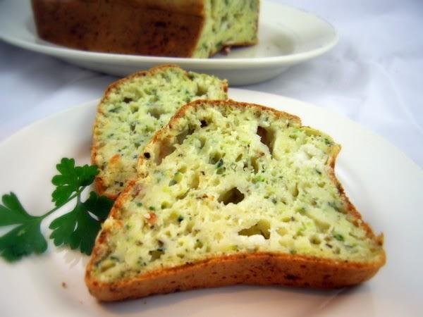 Cake Sal Ef Bf Bde Vegan