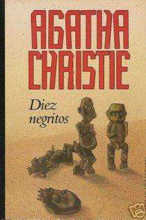 Diez Negritos, de Agatha Christie Agatha+Christie+-+Diez+Negritos