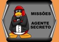 Área Secreta da ASP