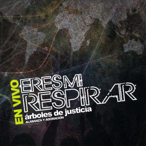 descarga musica cristiana gratis mp3 cd regocijos