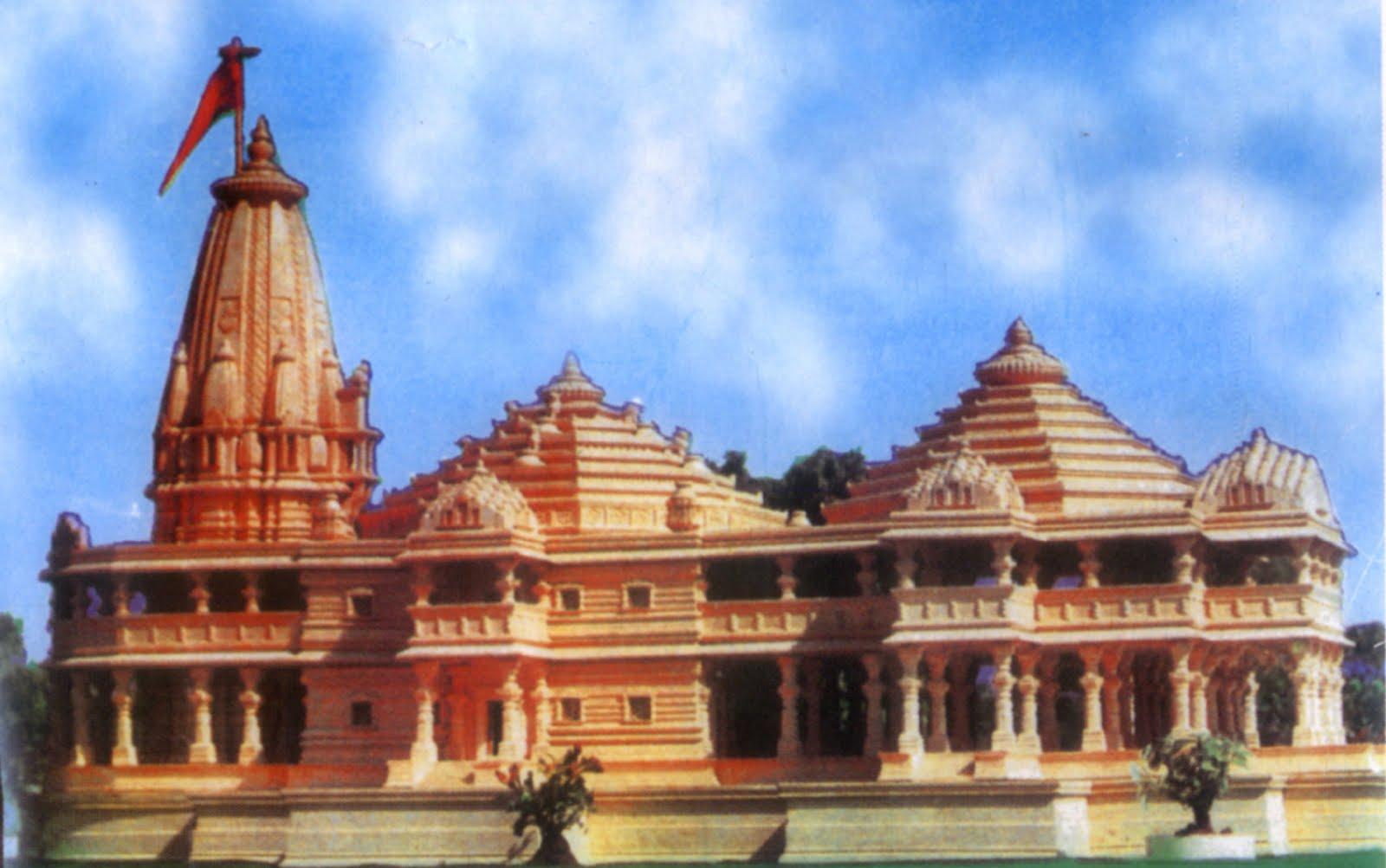 Everything About Lord Hanuman: Shree Sundarkand Path