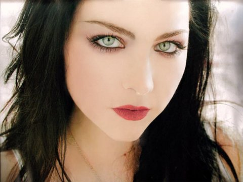 amy lee evanescence. Evanescence ♥. amy lee ♥