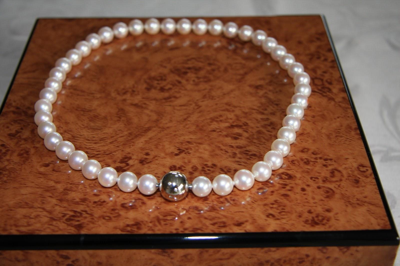 Perlenhochzeit Sprüche Perlenhochzeit Sprüche Bnbnews Co