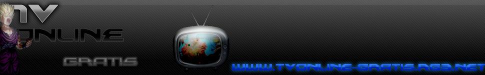 Tv Online Grátis - Tv Fechada e Aberta , Seriados e Mais