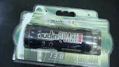 Audio Quart Farad 3.0