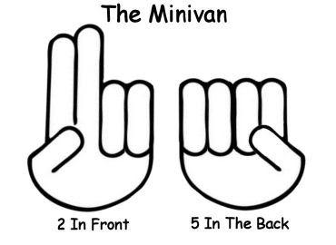 the+minivan.jpg