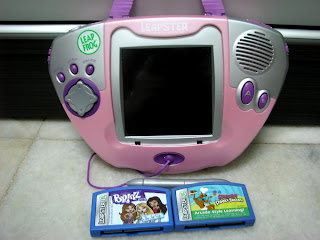kiddy parlour sold gallery leapfrog leapster learning game system rh kiddyparlour soldgallery blogspot com LeapFrog Leapster TV Learning System LeapFrog Leapster 2 Learning System