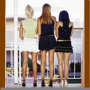 prostitutas asturias sexo seguro con prostitutas