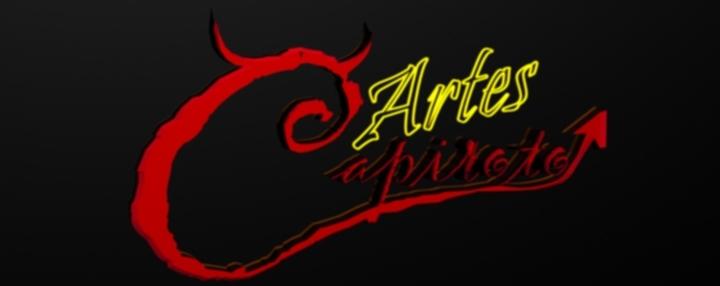 Capiroto Artes