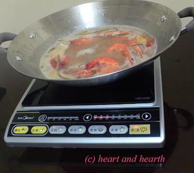 Induction cooker utensils flipkart