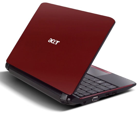 [Acer_Aspire_One_AO532h_RED.jpg]