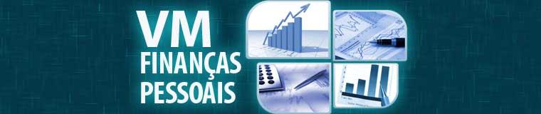 VM Finanças Pessoais
