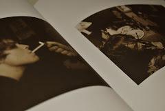 Photographs ☂