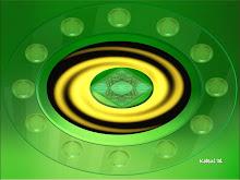 Mandala Protector de este Blog