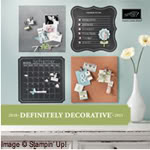 Definitely Decorative Catalog