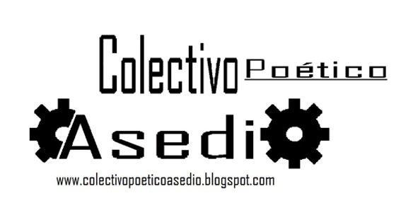 Colectivo Poético Asedio