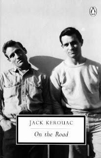 最近睇自傳:交叉閱讀 Jack Kerouac 同 Andy Warhol... 讓我愛一個夏天