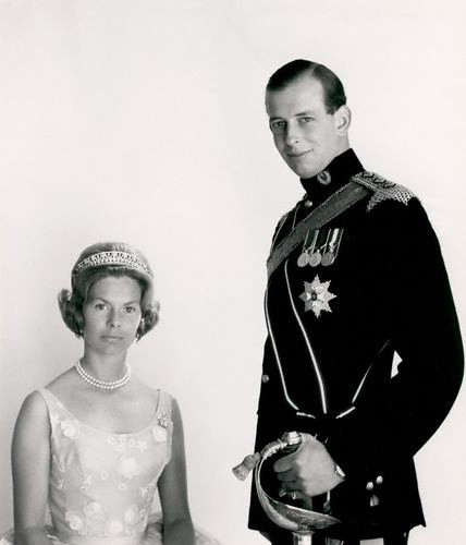 Prince+george+duke+of+kent+court