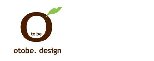 otobe. design