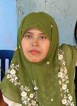 Guru Pendidikan Agama Islam
