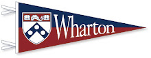 The Wharton School of Business