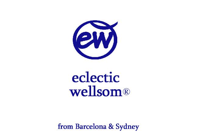 eclectic wellsom