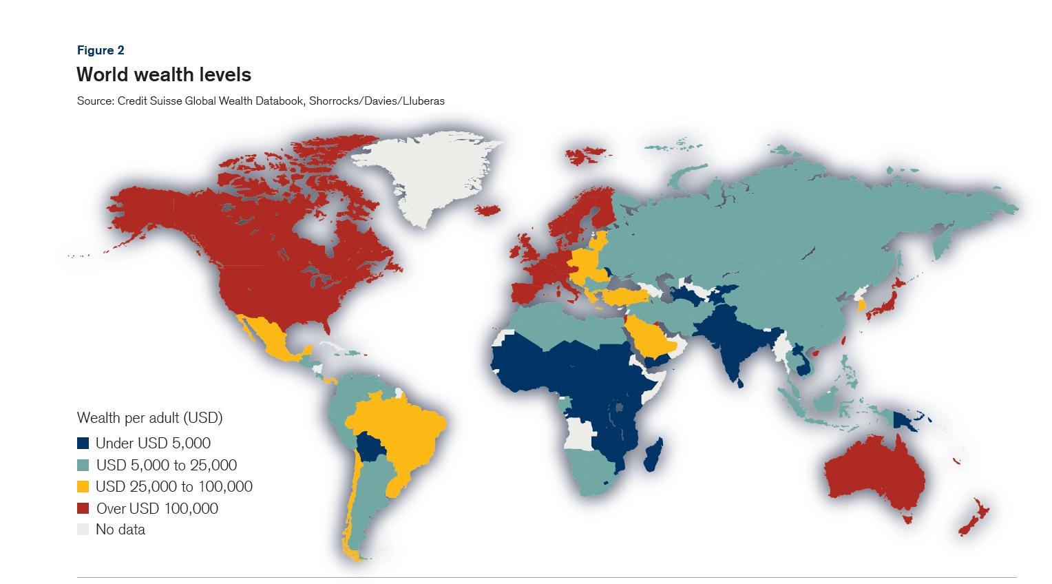 global health 101 free pdf