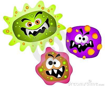 external image bacterias-clipart-de-los-virus-de-los-g-eacutermenes-largethumb3131773.jpg
