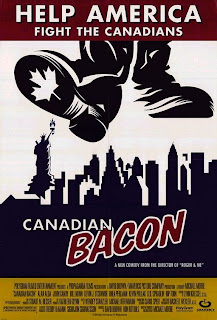 Cinema... - Page 6 Canadian_bacon
