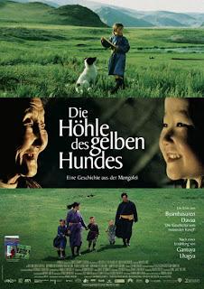 Cinema... - Page 7 Kinderfilm_die_hoehle_gelben_hundes_16122008_small_farbe