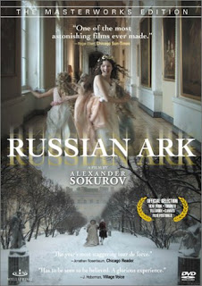 Cinema... - Page 7 Russianark