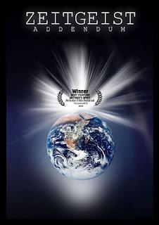 Documentário musical, ficção, literário, artistico, político, cinematográfico, series tv, bandas sonoras... - Page 3 Zeitgeist_addendum1_m