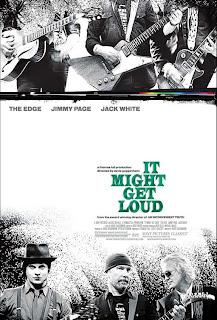 Documentário musical, ficção, literário, artistico, político, cinematográfico, series tv, bandas sonoras... - Page 3 It_might_get_loud