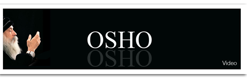OSHO VIDEO