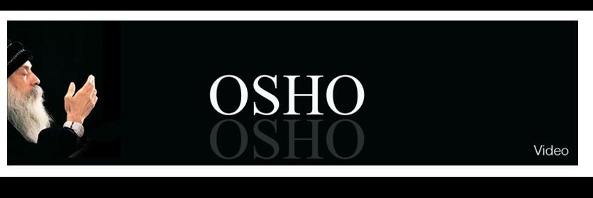 OSHO VIDEO