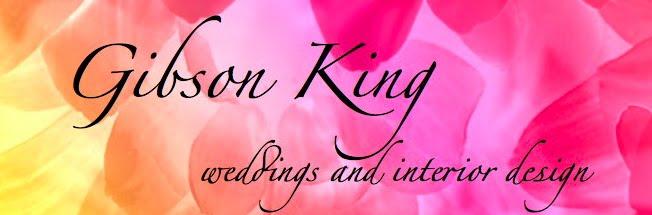 Gibson King
