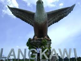 LANGKAWI TOURISM MALAYSIA