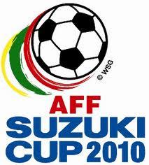 PIALA AFF SUZUKI CUP 2010