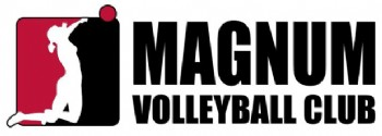 Magnum Volleyball Club