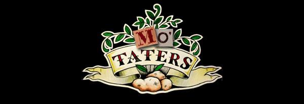 Mo' Taters