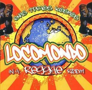 Locomondo. dans Locomondo ENAS+TRELOS+KOSMOS+FRONT