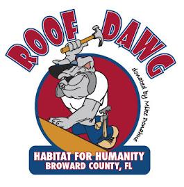 Copyrighted Logo