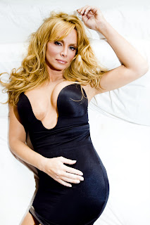 Cindy Margolis Playboy Pictures 2008