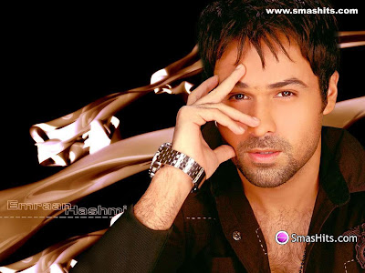 imran hashmi wallpapers. Emraan Hashmi Latest