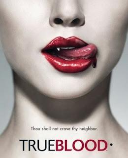 True Blood Season 2 Episode 6 'Hard Hearted Hannah'