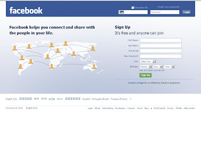 facebook sign in, facebook login, facebook log in page, facebook account status