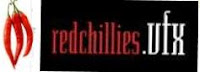 Red Chillies Entertainment official website