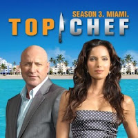 Top chef season 6 episode 5