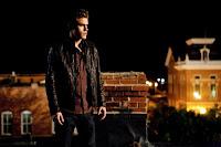 Vampire diaries episode 2